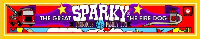 Sparky-logo